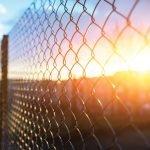 Grades de proteção: quais os benefícios de investir nelas