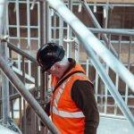 Sistemas Construtivos: conheça os diferentes tipos da Construção Civil
